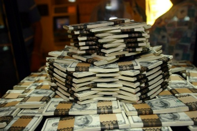 Can you make money playing poker tournaments